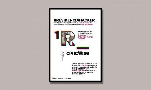 Portada documento #ResidenciaHacker