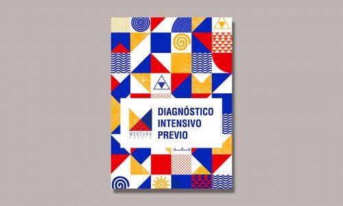 Diagnóstico Intensivo Previo –Mestura Puerto